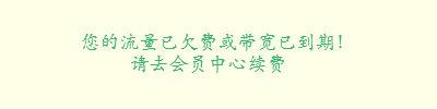 风中黄花2